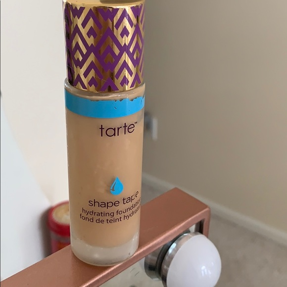 tarte Other - Tarte Foundation